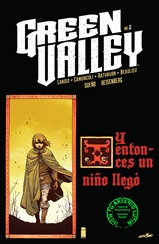 01_Green-Valley-002-(2016)-(Digital)-(Mephisto-Empire)-001 copia arsenio