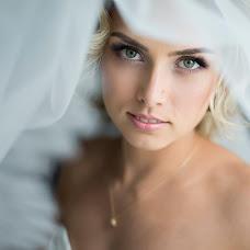 Wedding photographer Anna Lyubimova (BusinkaLAV). Photo of 06.08.2015
