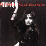 Stacey Q - Hard Machine