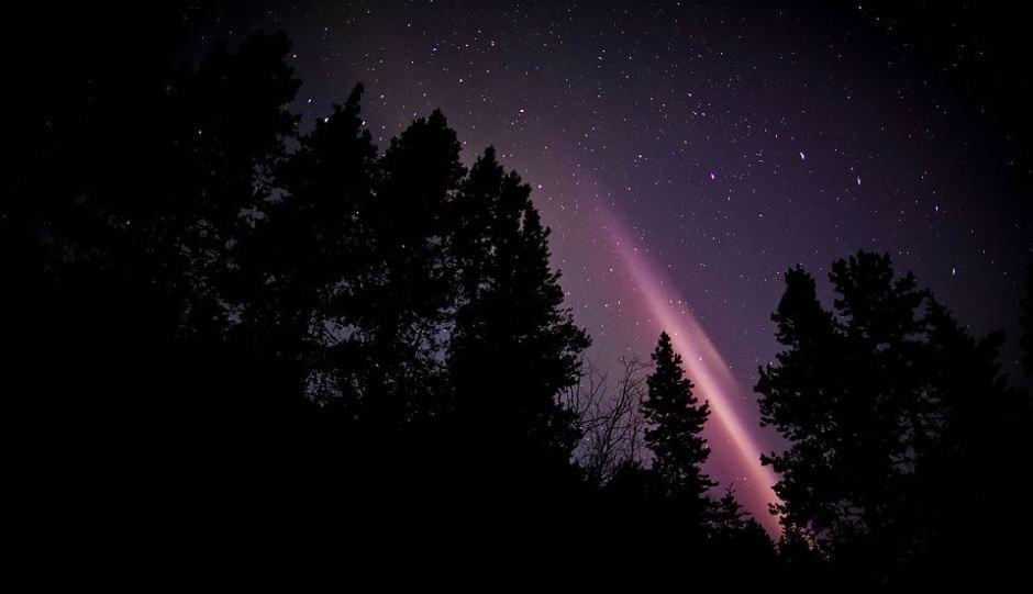 steve-aurora-9