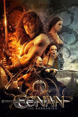 Conan the Barbarian (2011) BluRay 720p HD Watch Online, Download Full Movie For Free