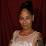 Mercedes Jackson's profile photo