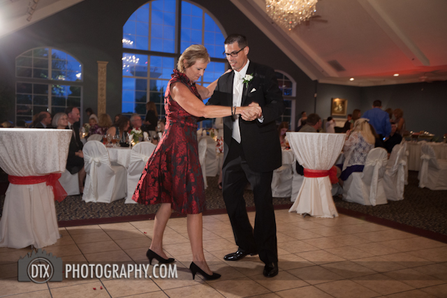 wedding photographer in plano texas