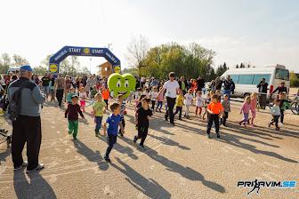 Lidlov_maraton_2015-3.jpg
