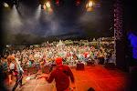 stage_Afrika_Tage_Wien_© 2017_christinakaragiannis.com. (76)_Jahcoustix_hi-2859.JPG