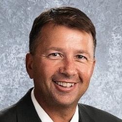 Brian Kort