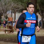 Duatlo del Prat - 15-02-2015 - 087.jpg