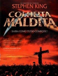 Download – Colheita Maldita – DVDRip AVI Dual Áudio
