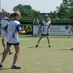 DVS C1-Korbis C2 02-06-2007 (51).JPG