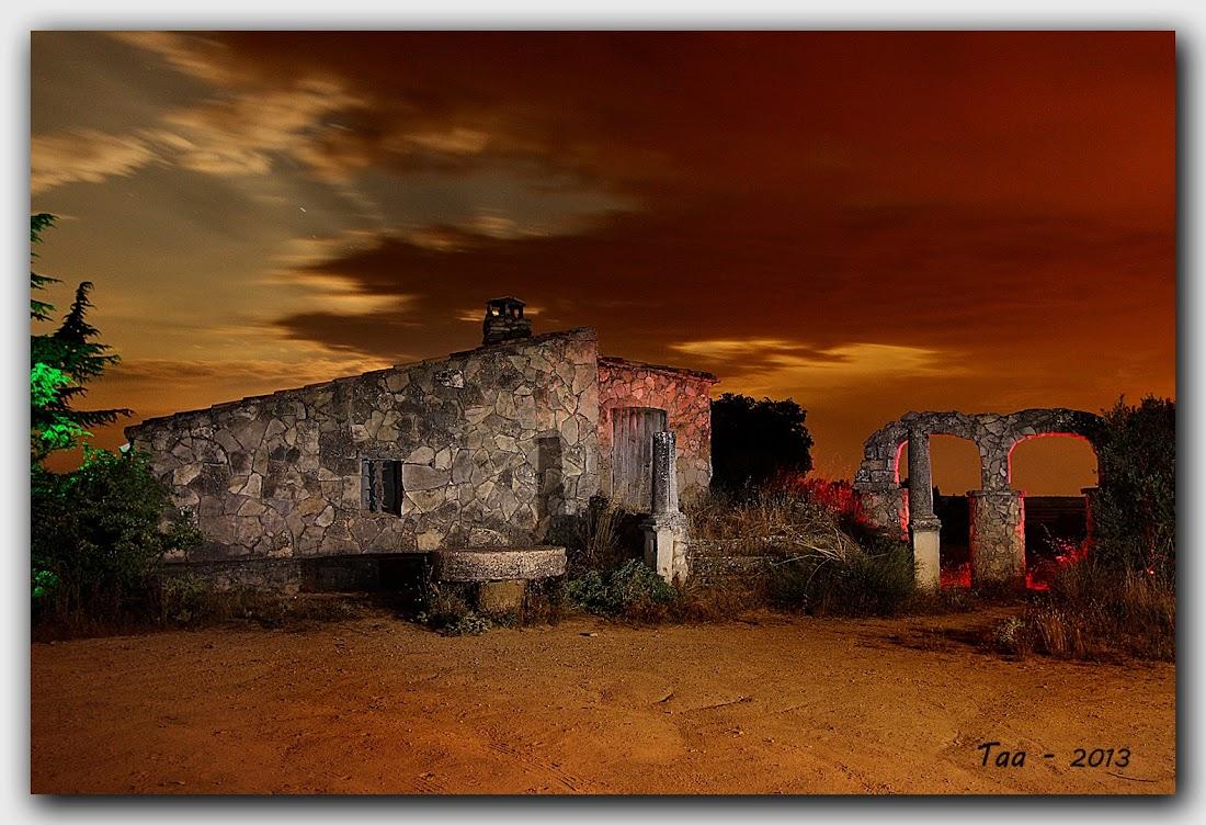 4rta Quedada Nocturna Diafragmondo - Página 4 IIMG_4705