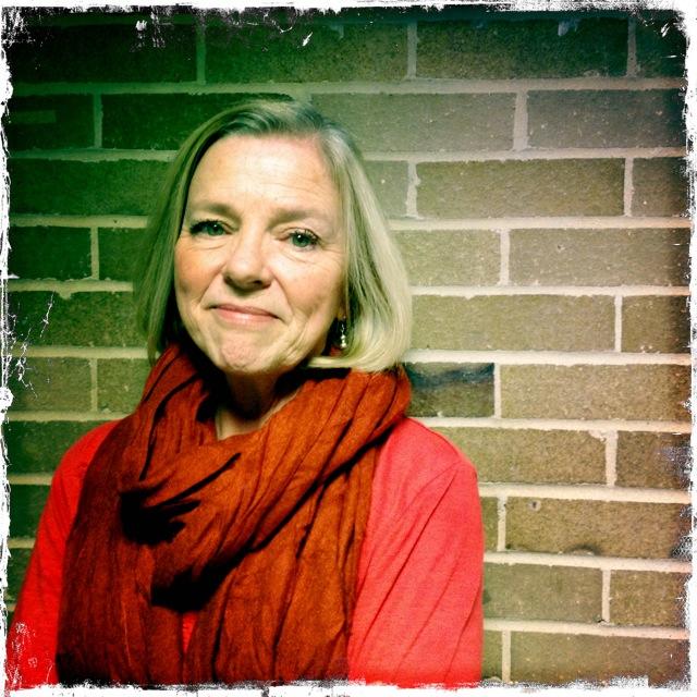 anne marie mcevoy - photo #7