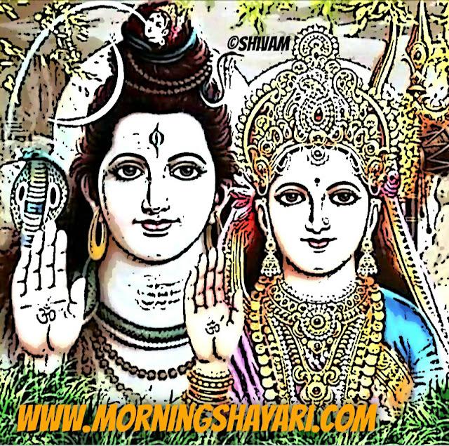 Shiv, Parvati, Mahadev, Bhajan, Shiv mahakaal, Ganesh, Gajanan, Kartikey, Bhole Shankar, Sati, Shankar, shambhu, kailash