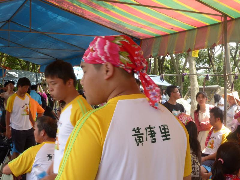 Dragon boat festival à Longtan ( Taoyuan) - dragonboat%2B137.JPG