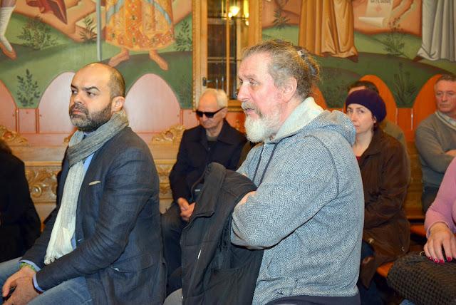 Pr.prof . Constantin Patuleanu 074