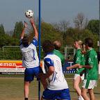 DVS 1-Eureka 1 21-04-2007 (24).jpg
