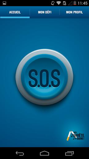 SOS Défi