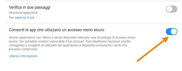 modifica-sicurezza-app
