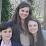 Julia Coleman's profile photo