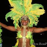 BonaireRegattaParadaDiNashon2012ByBonPicsCom