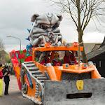 carnavals_optocht_molenschotl_2015_042.jpg