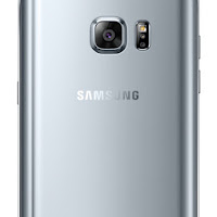 Galaxy-Note5_back_Silver-Titanium.jpg