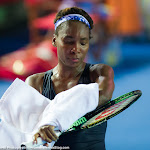 Venus Williams - 2015 Prudential Hong Kong Tennis Open -DSC_4639.jpg