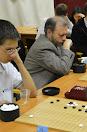 Полуфинал Чемпионата России по Го 3880.jpg