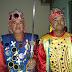 CRATO: Folclore é comemorado com terreiradas culturais
