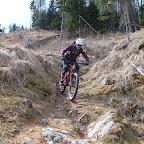Trail & Technik jagdhof.bike (79).JPG