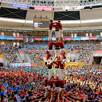XXV Concurs de Tarragona  4-10-14 - IMG_5532.jpg