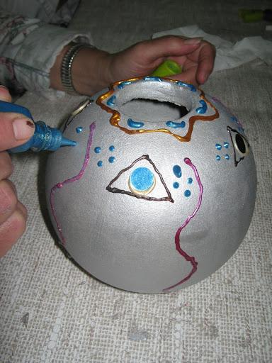 Workshop 3D schilderen met de dames uit Lochem en Holten 010.jpg