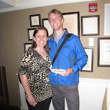 2013 MA Squash Annual Meeting - IMG_3922.jpg