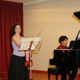Concert Amics de la Música de Manlleu Beethoven - C. Navarro GFM