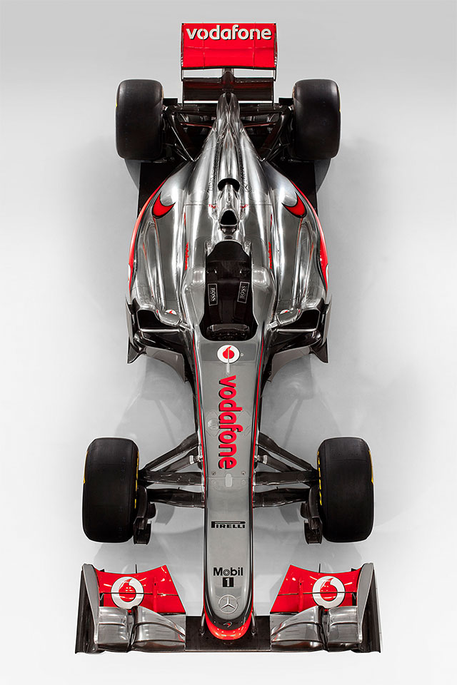 2011 Iphone F1 Wallpapers F1 Fansite Com