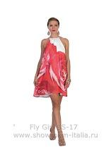 Fly Girl SS17 076.jpg