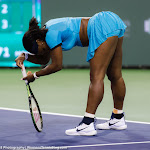 Serena Williams - 2016 BNP Paribas Open -D3M_2830.jpg
