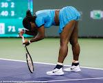 Serena Williams - 2016 BNP Paribas Open -D3M_2830.jpg