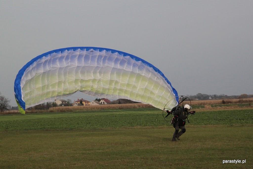 Szkolenie Listopad 2014 - Marzec 2015 - IMG_8822.JPG