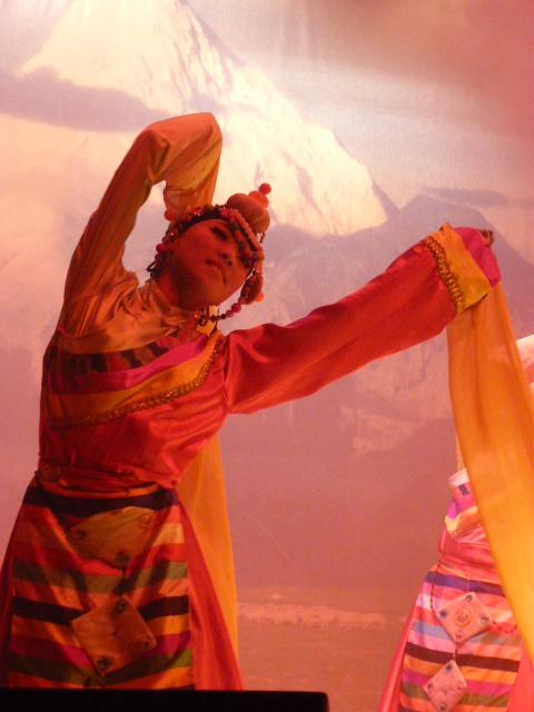 CHINE SICHUAN.KANDING , MO XI, et retour à KANDING fête du PCC - 1sichuan%2B1774.JPG