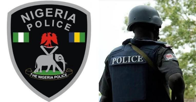 Five People Arrested Over The Death Of Four Officers In Calabar