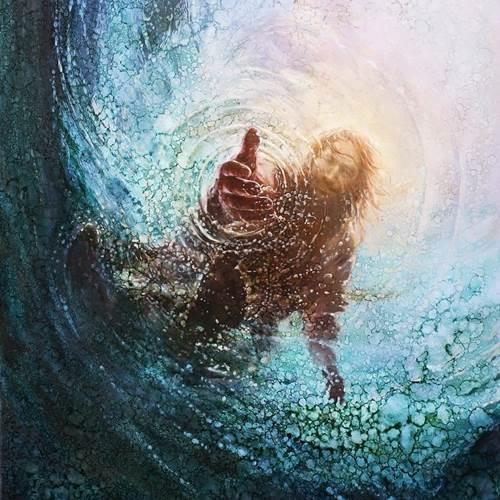 Nếu Chúa Giêsu đến thăm nhà bạn