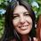 Ксюша Соленцова's profile photo