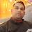 Prasanta Ghosh's profile photo