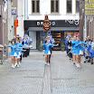 2016-06-27 Sint-Pietersfeesten Eine - 0011.JPG