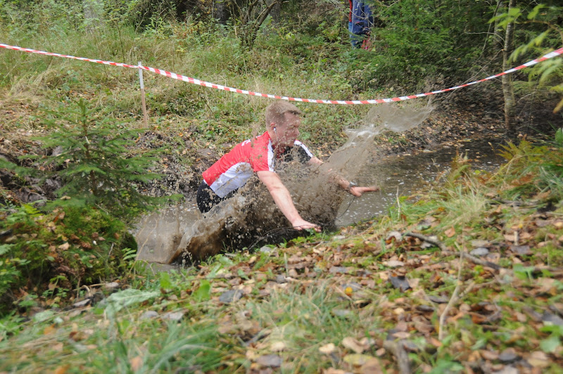 XC-race 2011 - DSC_7521.JPG