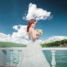 Wedding photographer Aleksey Shulgatyy (Shylgatiy). Photo of 08.07.2017