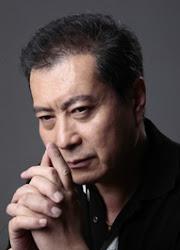 Xu Wenguang China Actor