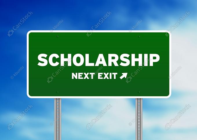 Keystone scholarship 2021