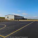 South Mollton Primary.023.jpg