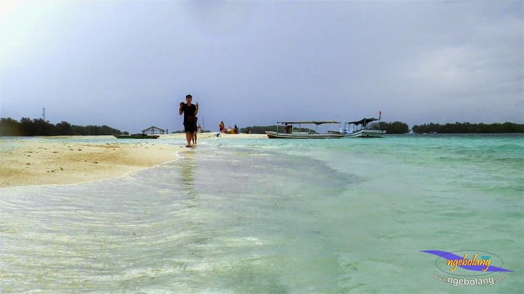 pulau harapan taun baru 2015 pen 029